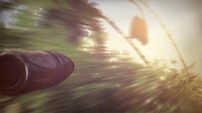 Sniper Elite 3 - Launch Trailer