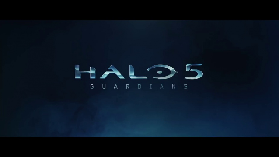 Halo 5  Guardians Recension - Gamereactor 7d282b42a6168