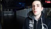 Dreamhack Leipzig - Valerin-intervju