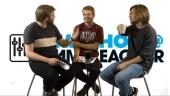 Gamereactor Show - Episod 6