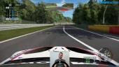 Gamereactor TV spelar Project Cars 2