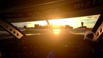 Gran Turismo Sport - Update 1.29 trailer