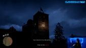 GRTV njuter lite mer av Red Dead Redemption 2