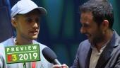 Luigi's Mansion 3 - E3 Preview