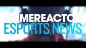 GRTV presenterar Gamereactors Esports Show (12)