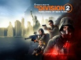 The Division 2 - hva er Warlords of New York? (Sponset)