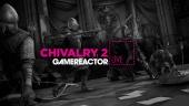GR Live - Chivalry 2