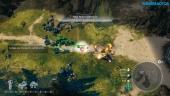 Halo Wars 2 - Vi spelar uppdraget Ascension på PC