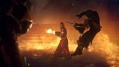 Destiny 2 - Reveal Trailer