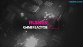Ruiner - Livestream Replay