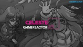 Gamereactor TV spelar retroflirten Celeste