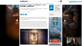 GRTV News sammanfattar Ubisoft Forward