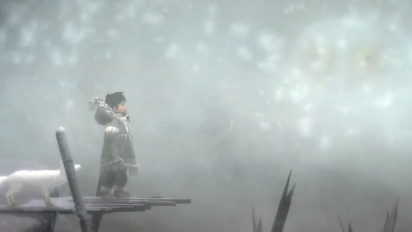 Never Alone - Xbox One E3 Trailer