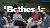 The Show @ Gamereactor: E3-special om EA:s mässa (3)