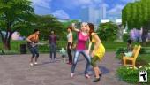 The Sims™ 4 - EA Access Trailer