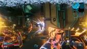 Borderlands 3 - FL4K on Watership Official Gameplay