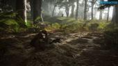 Ghost Recon: Breakpoint - Utforska Auroa