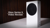 Xbox Series S - Video Review