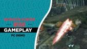 Monster Hunter Rise - PC Gameplay
