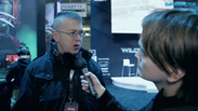 PAX: Wildstar - Mike Donatelli-intervju