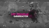 Gamereactor TV: Vi spelar Pit People i dagens livestream