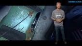 Car Mechanic Simulator 18 competition