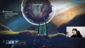 GR Live Sverige Repris - Destiny 2 (Vecka 6)