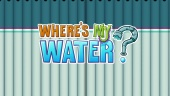 Where's My Water? - Allie's Story Trailer