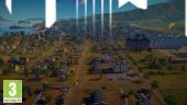 Urban Empire - Short Trailer EU
