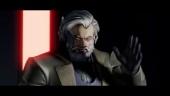 Vi myser med Volitions Overwatch-kopia Agents of Mayhem