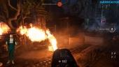 Vi spelar Wolfenstein II: The New Colossus