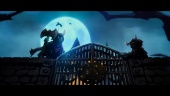 SteamWorld Quest - Nintendo Switch Launch Trailer