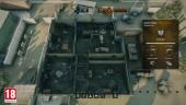 Rainbow Six: Siege - Update Plan 2020 Ubisoft Forward