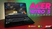 Acer Nitro 5 - Product Showcase (Sponsored)