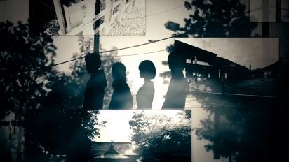 Root Film - Announcement Trailer