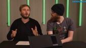 Vi kikar närmare på Razer Phone
