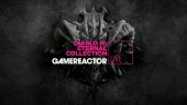 Diablo III: Eternal Collection - Livestream Replay