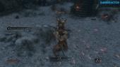 Sekiro: Shadows Die Twice - Massor av gameplay