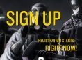 Rainbow Six: Siege - Gamereactor Tournament Social