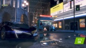 Watch Dogs: Legion - Official RTX Ray Tracing Trailer