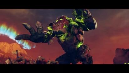Total War: Warhammer II - The Warden & the Paunch DLC