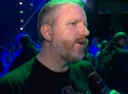 Gears of War 4 - Rod Fergusson-intervju