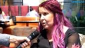 GRTV pratar med brittiska spelhuset Team17