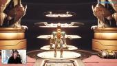 Metroid Dread - Livestream Replay