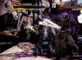 Killer Instinct - General Raam-gameplay