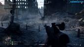 GRTV testar multiplayer i Battlefield V.