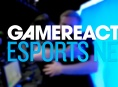 GRTV presenterar Gamereactors Esport Show (13)