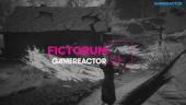 Vi spelar Fictorum