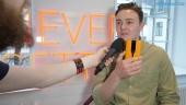 GRTV klämmer lite på mobilprototypen Concept 1 från Oneplus