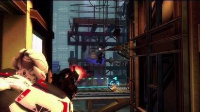 E3 12: Summer of Arcade